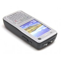 Электрошокер для девушек  Oса Телефон 95